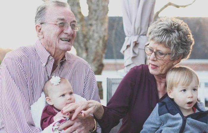 Dicas para garantir uma longevidade com saúde e bem-estar