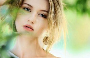 Beleza e saúde convivendo em harmonia