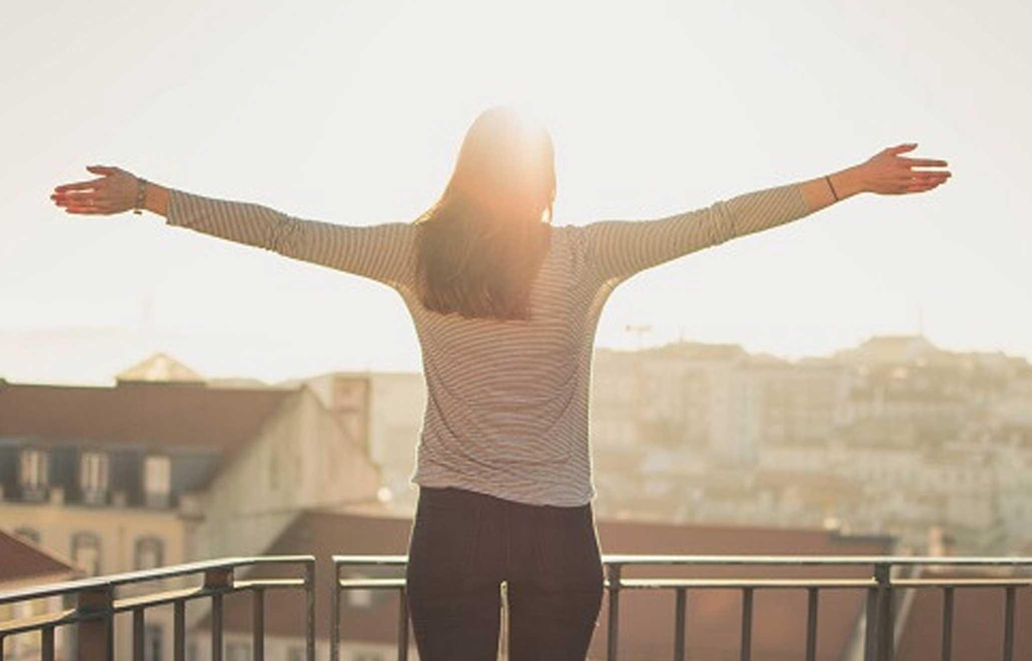 A vida moderna influi em nosso bem-estar e o check-up também