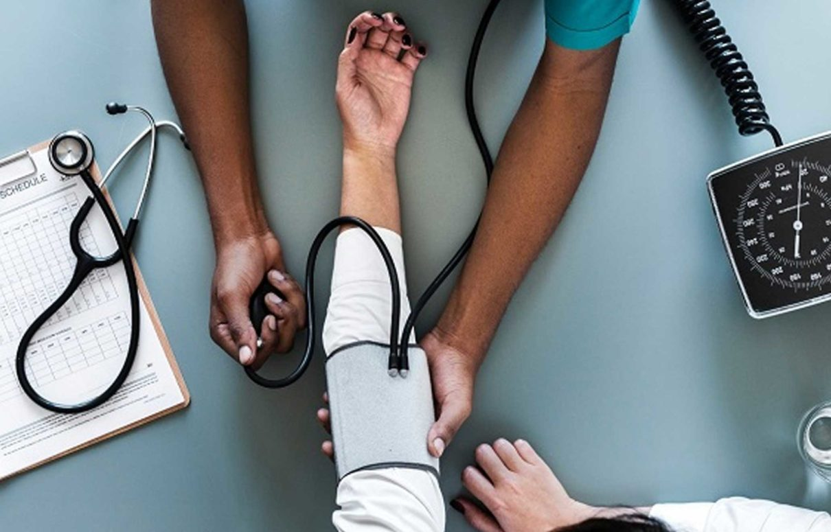 4 maneiras de saber se você escolheu a melhor clínica médica
