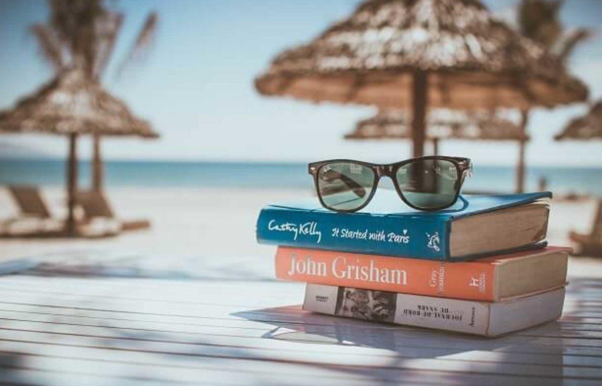 4 razões para tirar férias e garantir maior qualidade de vida