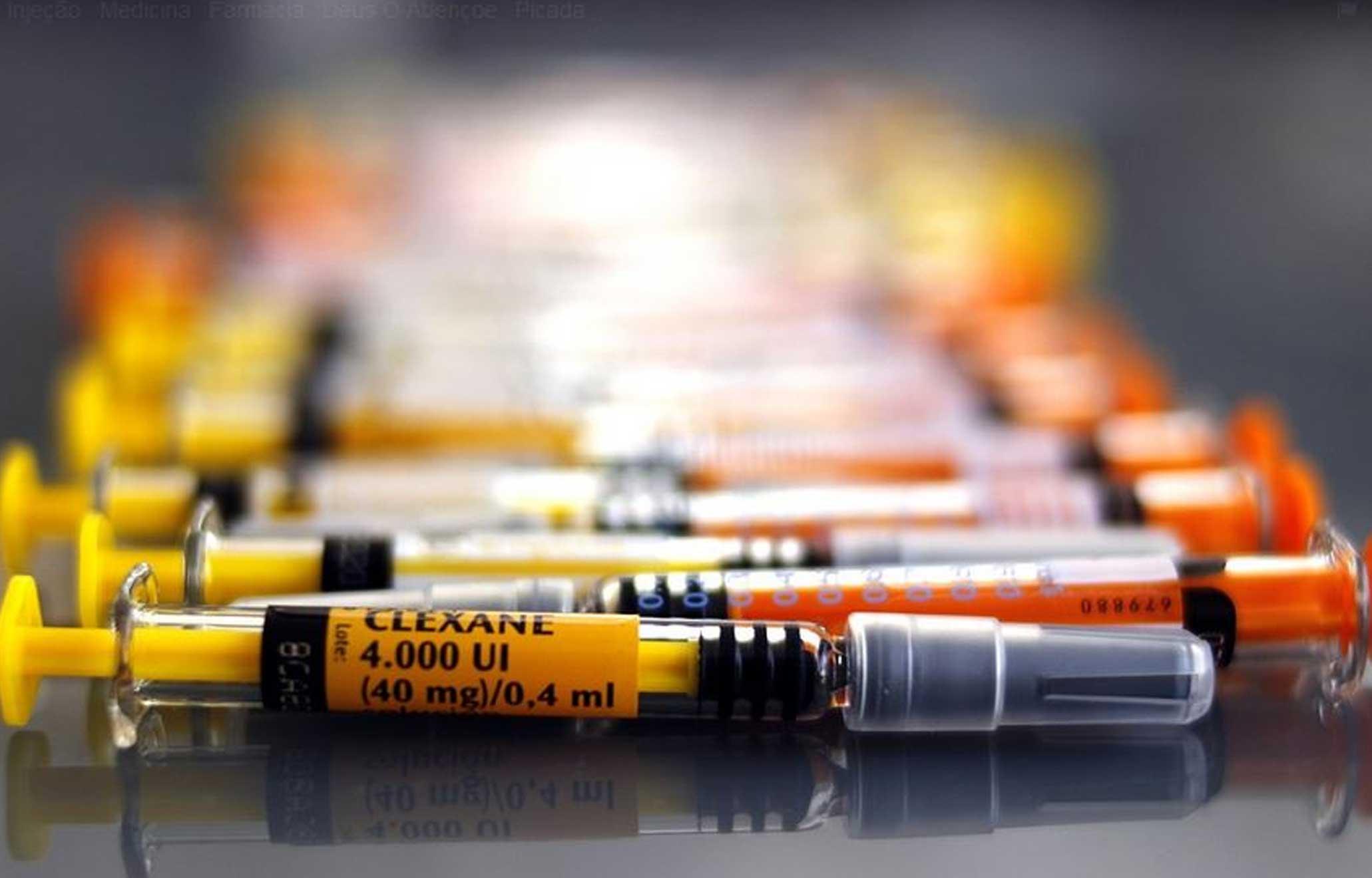 Tudo o que você precisa saber sobre vacinação de adultos