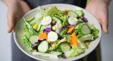 Fique atento aos perigos das dietas de verão