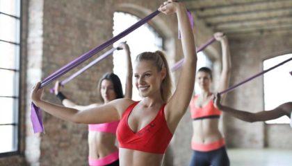 9 benefícios da atividade física - para o corpo e a para a alma