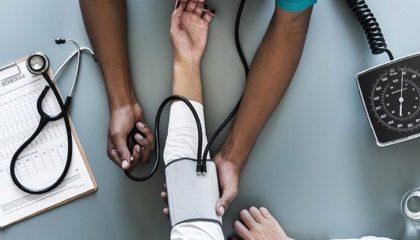 5 formas de prevenção contra o câncer