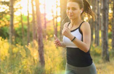 Colesterol alto ou baixo: quando ele é prejudicial?