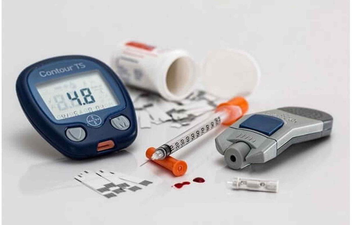 Saiba mais sobre Diabetes, check-up e qualidade de vida