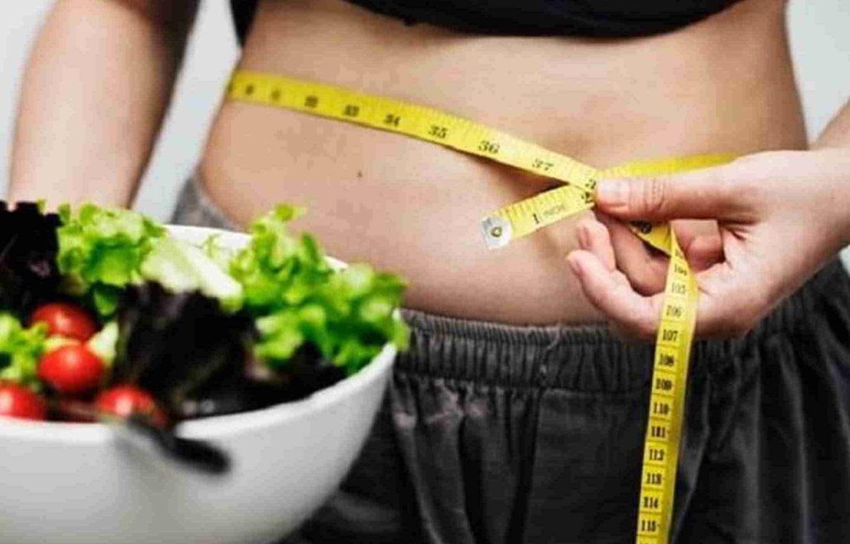 Check-up ajuda a conciliar obesidade e vida saudável