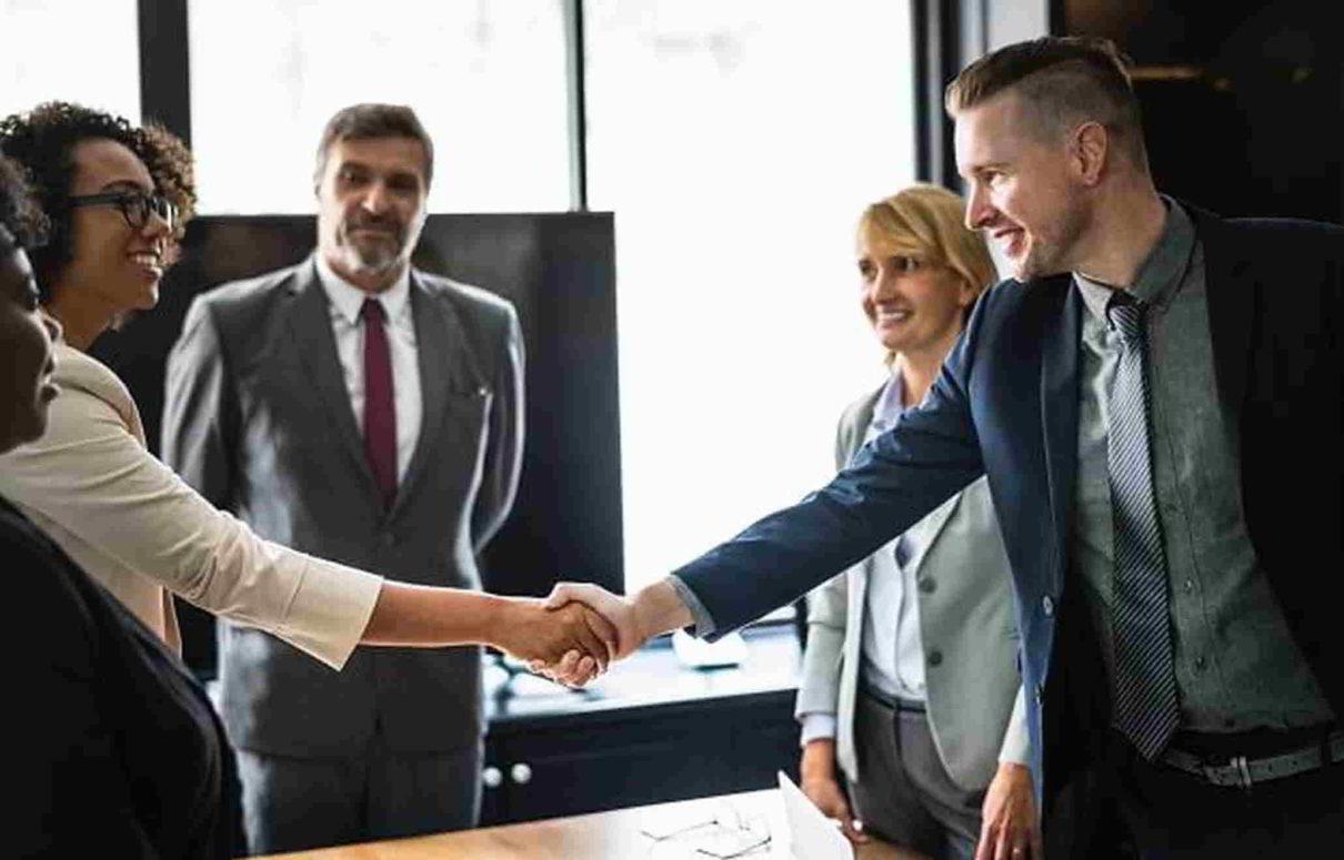 Empresas investem na qualidade de vida de seus colaboradores