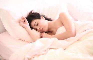 Apneia do Sono é assunto sério e precisa de tratamento