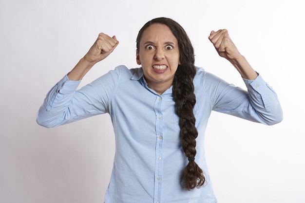 Você sabe quais as profissões mais estressantes que existem?