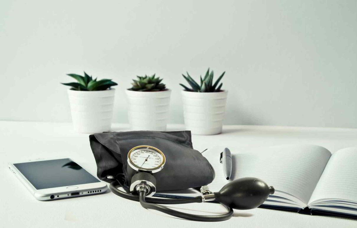 Entenda porque o check-up é decisivo para a sua saúde
