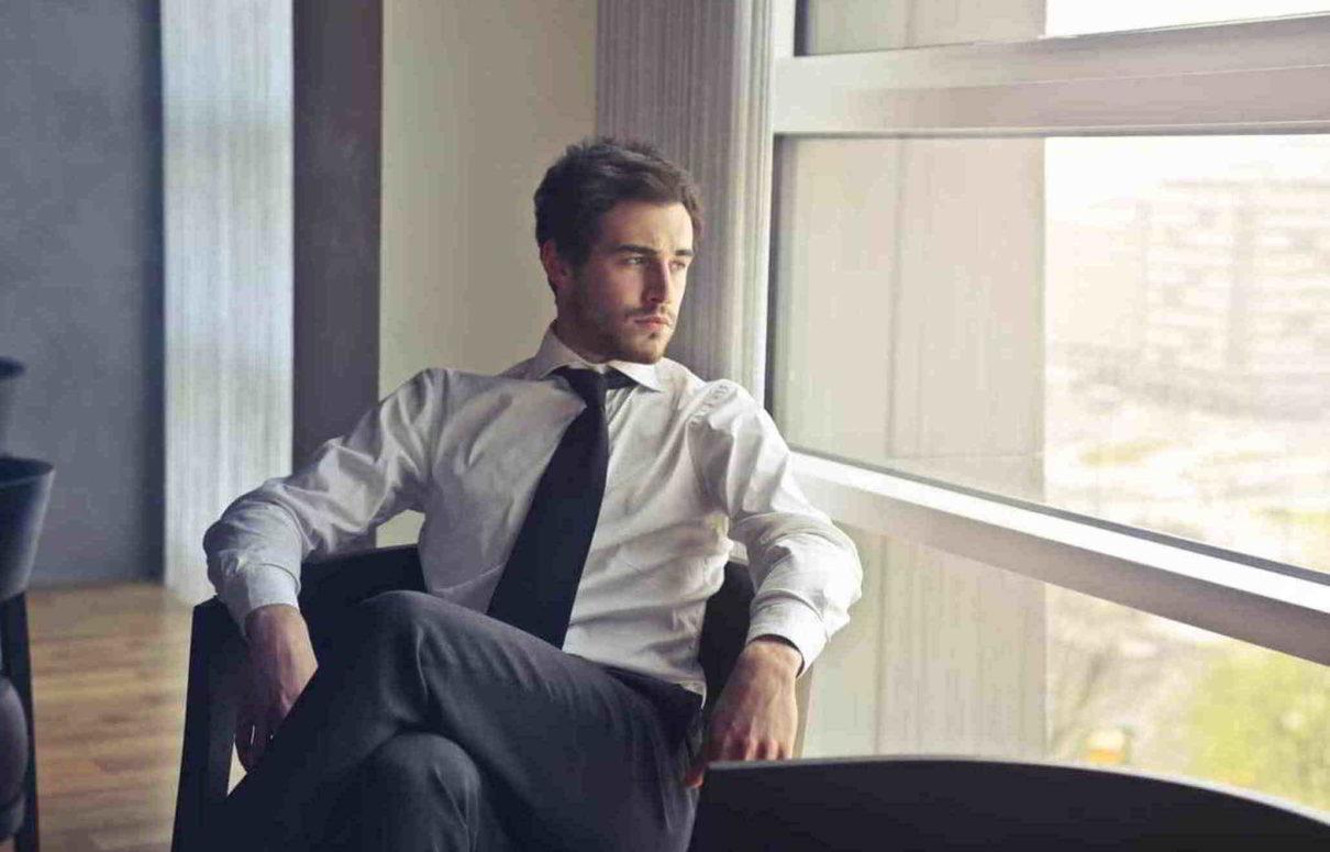 Saúde e estresse: como manter o bem-estar dos executivos