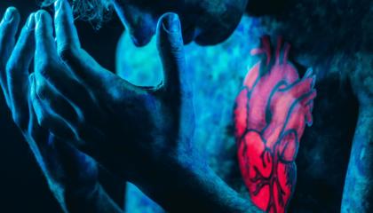 4 maneiras de prevenir doenças cardiovasculares