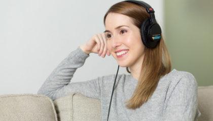 Saiba porque os problemas de audição têm aumentado
