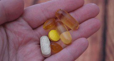 O uso abusivo de antibióticos não só pode ser ineficaz no tratamento da doença como causar danos graves à sua saúde. Saiba mais!