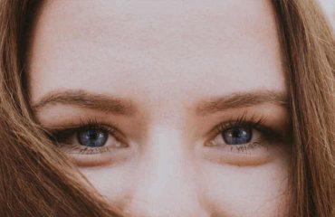 Descubra como cuidados simples podem ajudar a prolongar a saúde dos olhos por mais tempo e garantir mais bem-estar em sua vida.