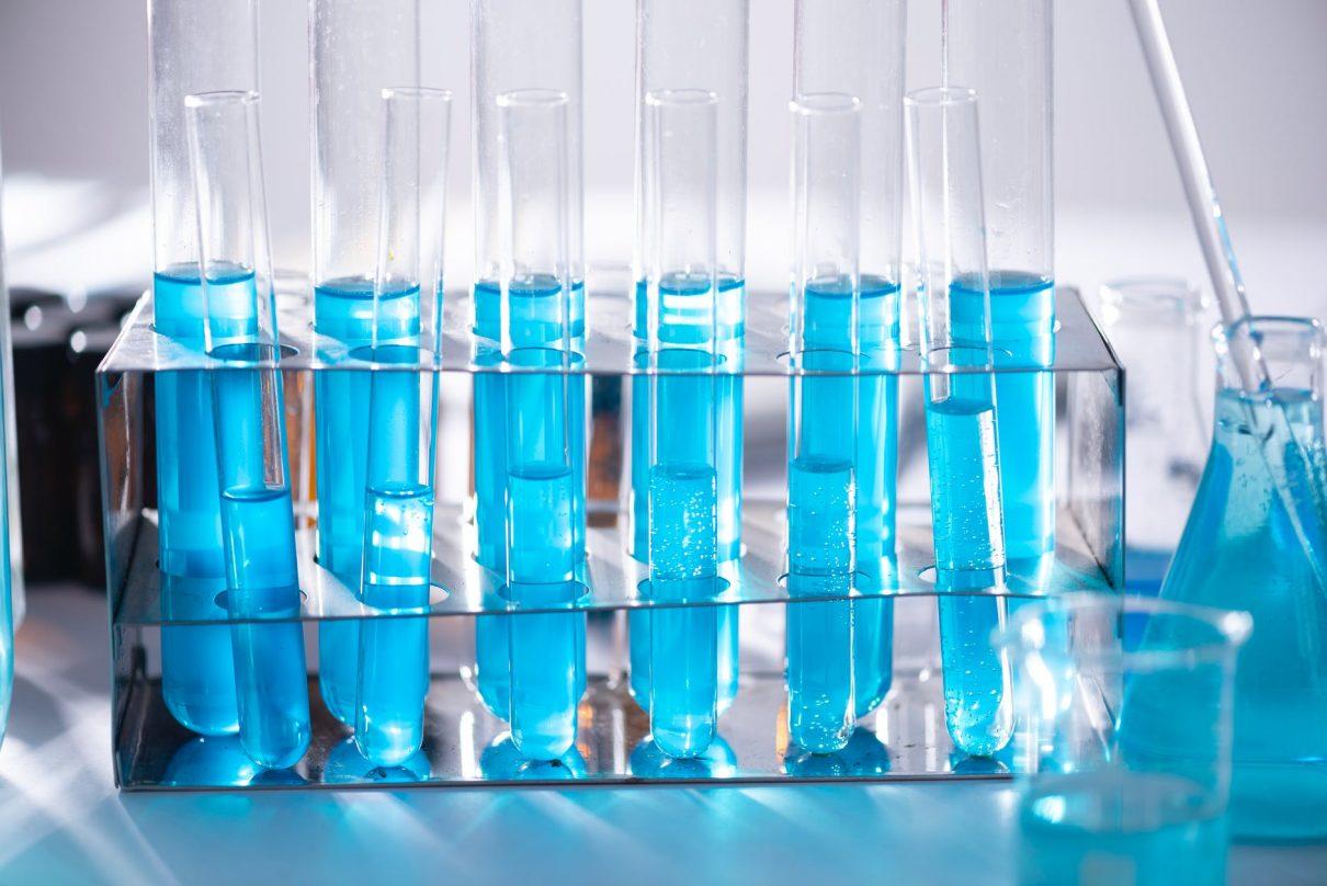 Testes Genéticos são grande aliados da saúde
