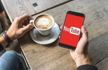 Vita lança vídeos sobre saúde em seu canal no YouTube com foco em equilíbrio da vida pessoal e profissional