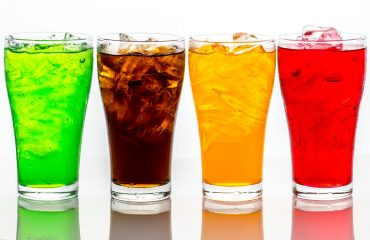 Consumo de bebidas adocicadas está ligado ao aumento de doenças cardíacas Vita Check up
