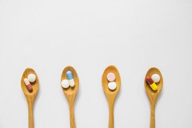Descubra os riscos da falta de Vitamina D para a sua saúde