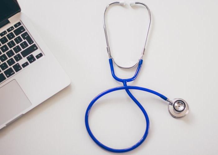 Medicina Preventiva vivendo mais e melhor