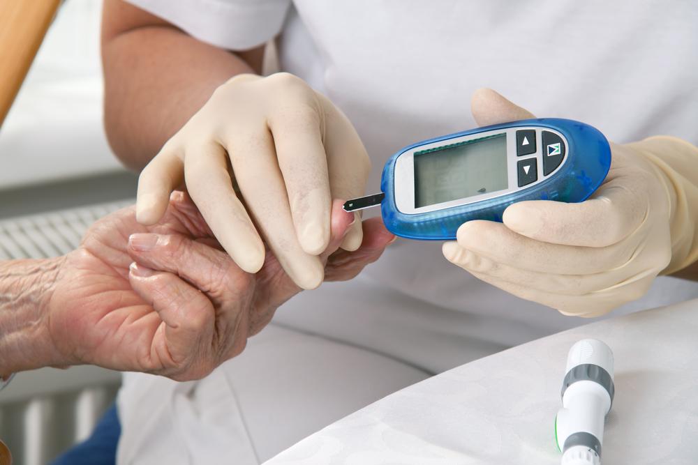 Diabetes: causas, sintomas e tratamentos