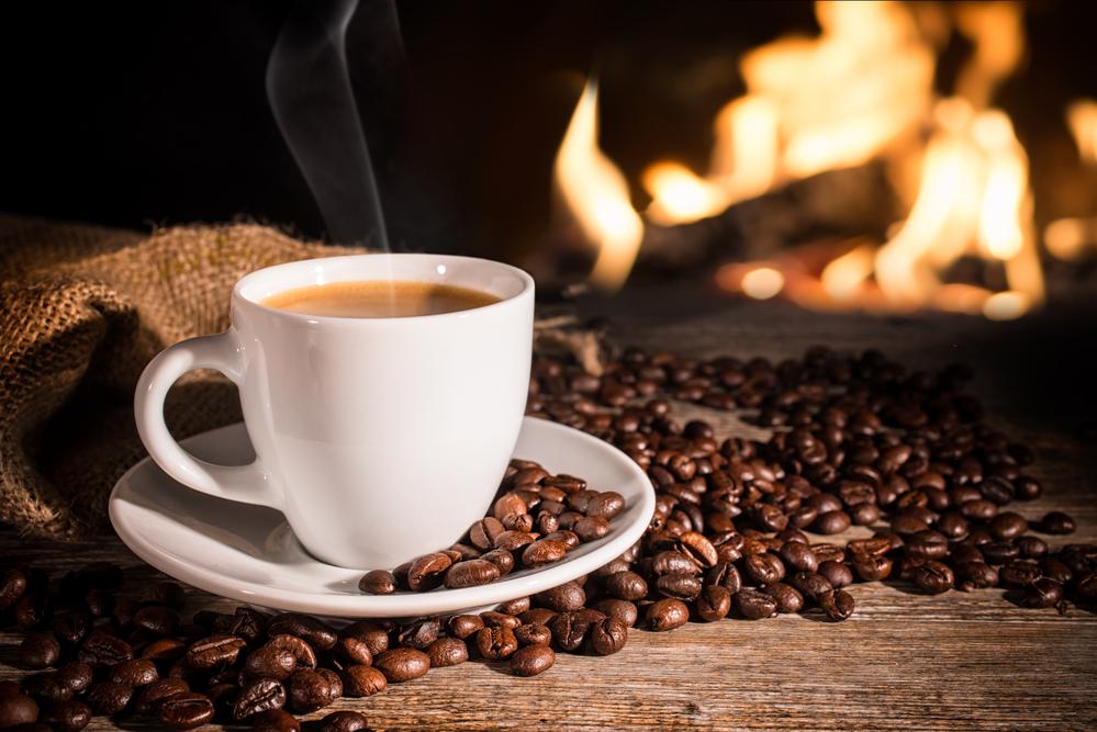 Efeitos do café: verdades e mitos