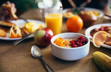 Entenda a importância da avaliação nutricional para sua saúde