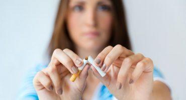 Mulheres fumantes correm maior risco de infarto Descubra!