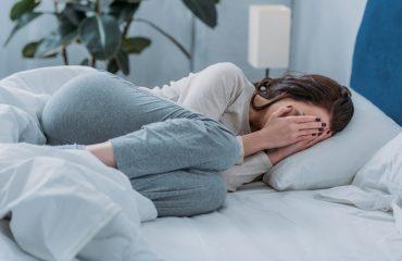 como controlar a ansiedade-Vita