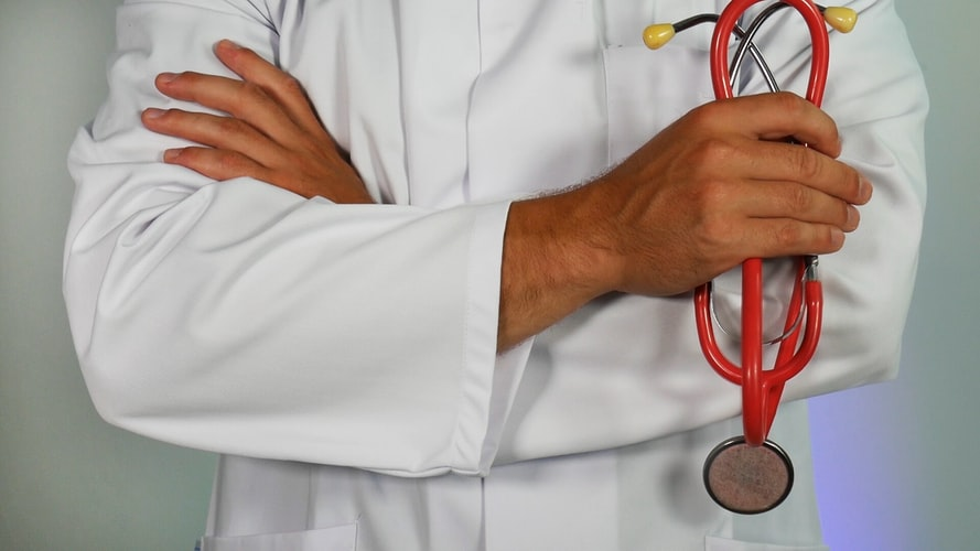 Veja 4 motivos para você visitar uma clínica de check-up
