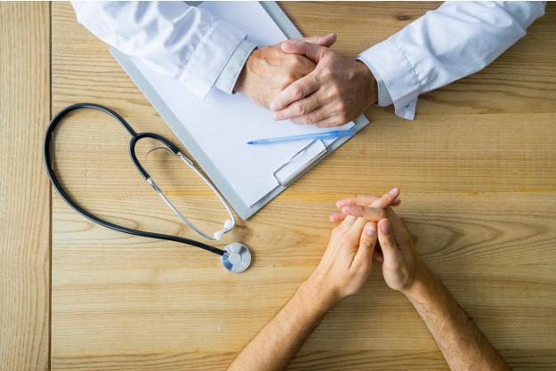Clínicas de Check-up modernas elevam o nível de prevenção