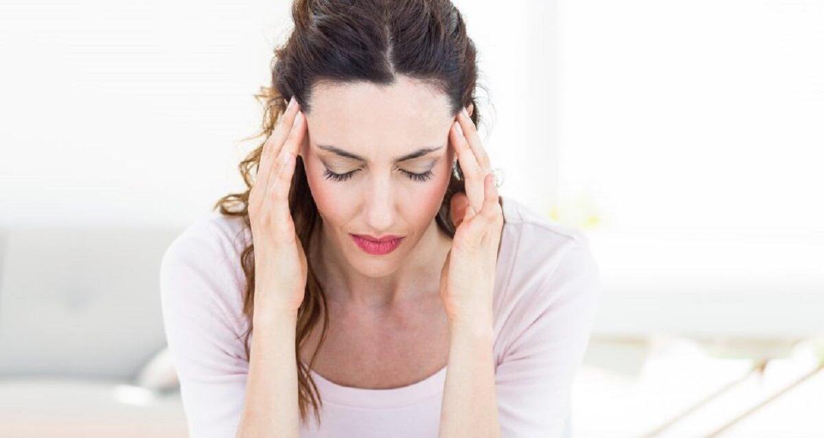 Fadiga pode ser um sinal de que sua saúde precisa de atenção
