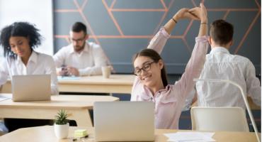 Entenda a relação entre gestão de saúde e produtividade