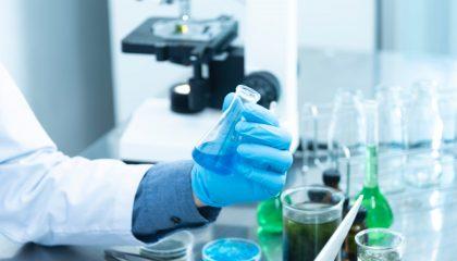 Testes genéticos ajudam a prevenir o câncer