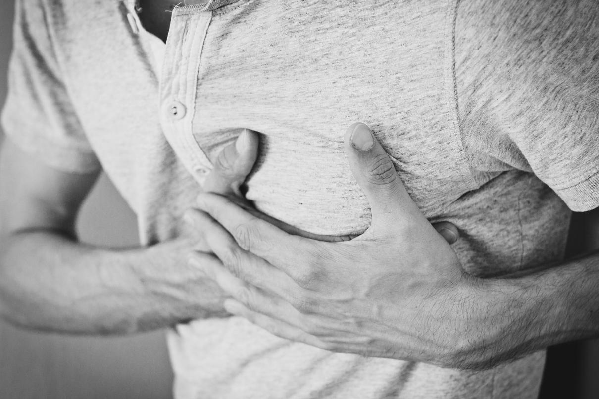 Previna-se contra as principais doenças pulmonares
