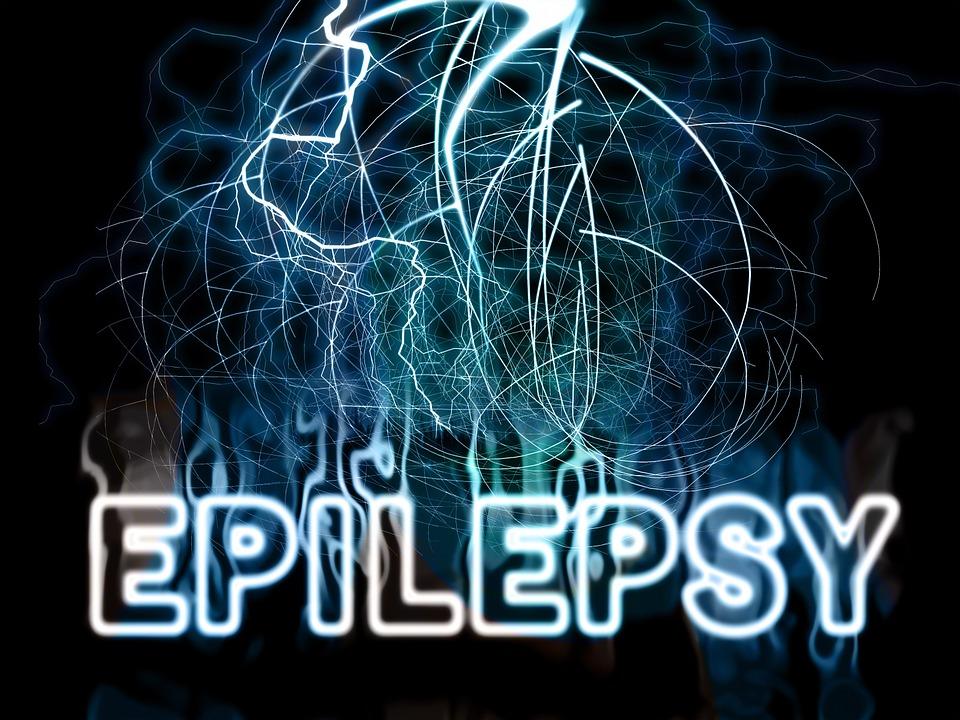 Você sabe o que é Epilepsia?
