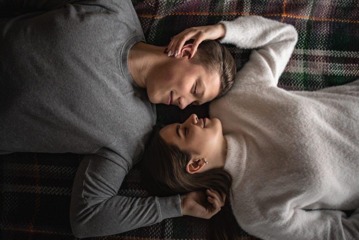 Vida de casal: como manter este momento de isolamento social mais saudável?