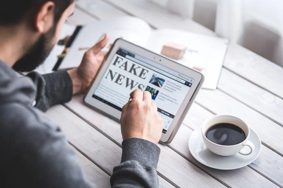 Saiba quais são as principais fake news sobre o coronavírus