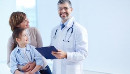 Como escolher a Clínica de Medicina Preventiva ideal