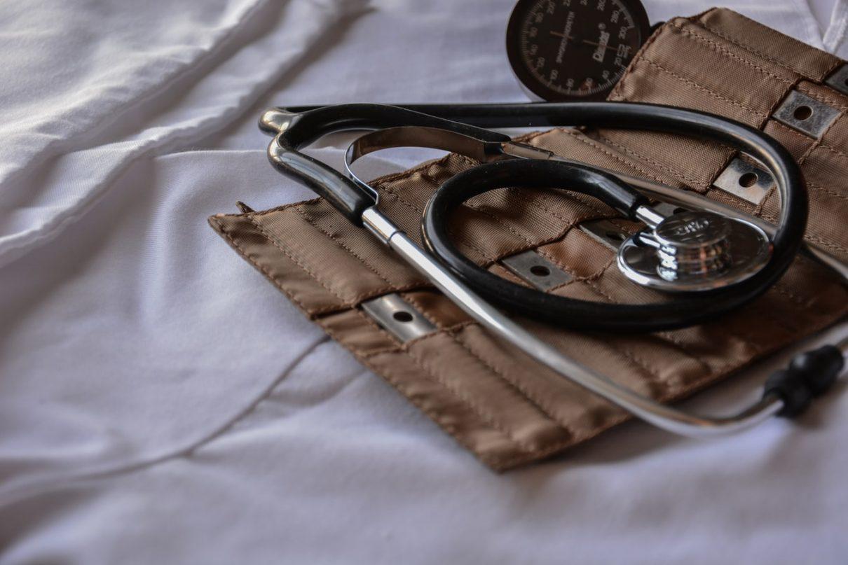 Mitos que envolvem o check-up médico - você deve conhecer!