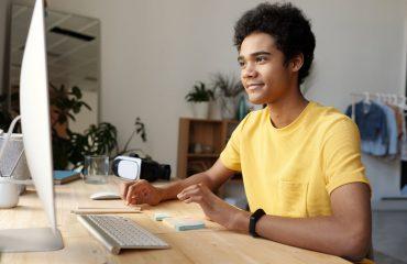 Saúde na adolescência: porque a socialização é tão importante