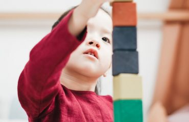 Doença de Kawasaki: quais as implicações na saúde da criança