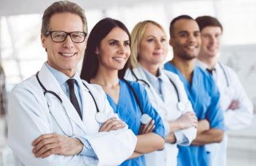 Mitos que envolvem o check-up médico