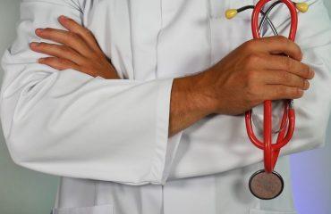 Qual é o momento certo de visitar uma clínica de check-up?