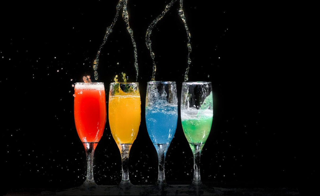 Alcoolismo: entenda quando o álcool se torna um problema