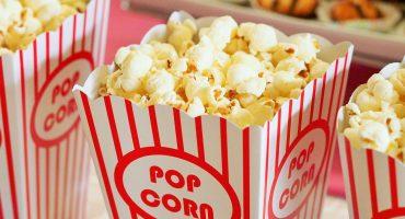 Conheça 10 filmes sobre saúde para refletir e se emocionar!