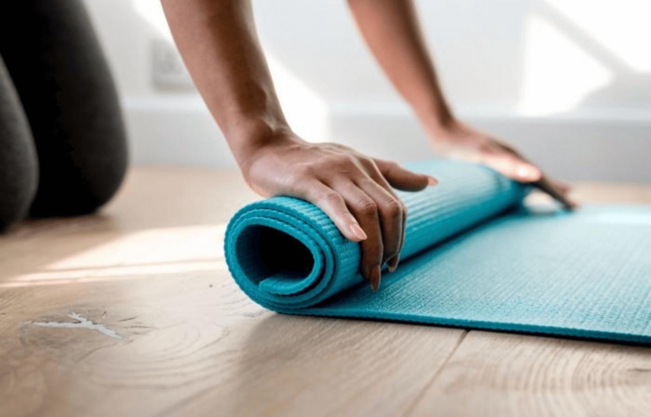 5 efeitos negativos provocados pelo sedentarismo