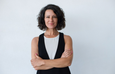 Check-up: por que ele é essencial na menopausa?